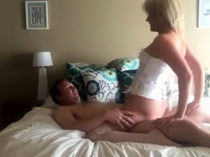 summer moms sex videos