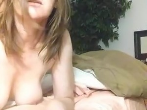 hot girlfriend fuck home