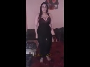 arab girl blowjob