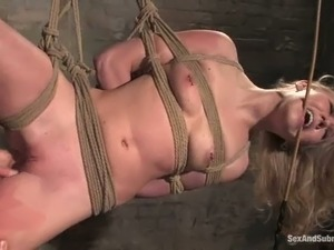 erotic humiliation video