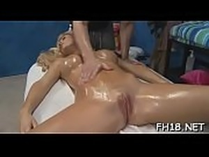 prostate massage sex video