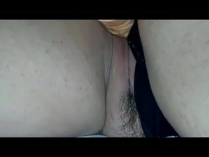 anal sex toys with shit