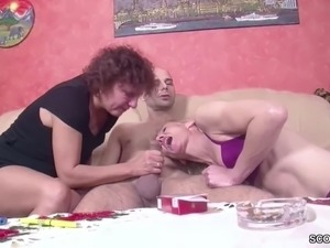 present for wife big dick