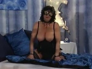 amateur german anal galleries