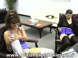 blonde teen casting couch video