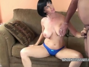 sexy asian milf bubble butt slutload