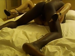 wife first bbc free video