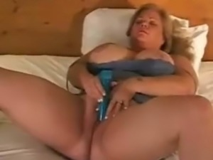 orgasm freak xxx