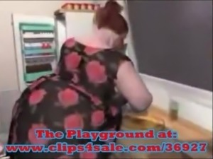 bbw mom fuck moxie video