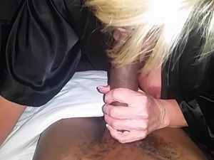 all deep throat oral video