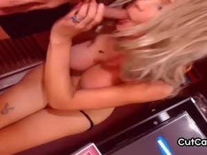 shemale tranny transexual