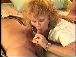 grannie young boys sex movies