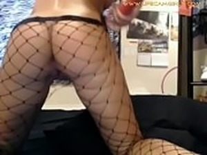 sexy punk chicks video