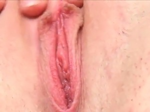 close up arab pussy