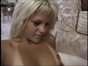 classic free porn cum on pussy