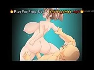 gaming girls playboy pics