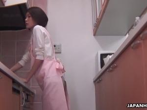 housewife sex xxx