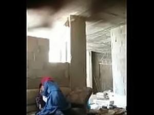 Morocco girls porn