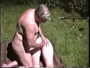 free slutty mature cumshots movies