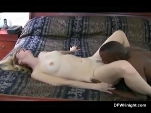 girls first fuck free videos