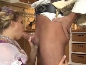 maid sex movie