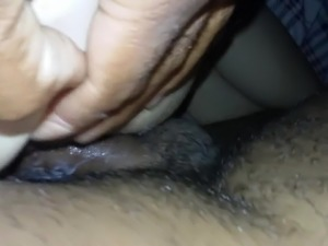 college girlfriend sex video