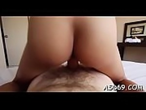 oral sex blow job