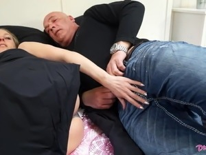 fucking and female pussy ejaculation machines