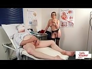 female orgasm instruction video