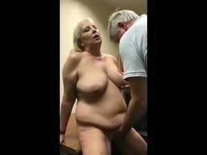 Penny Sneddon cumming being finger fucked