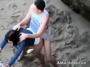 sex videos of college couples