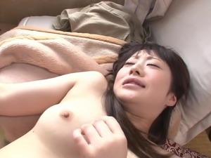 japanese adult interracial jav