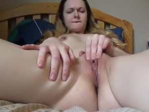forced anal female orgasm