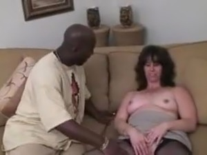 shy wife trained to fuck