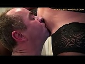 male oral anal