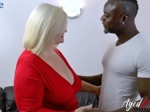 big tits and bbw videos