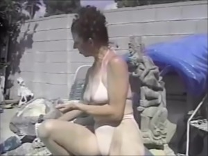 boys handjob video