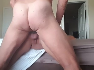 txt my sisters hot pussy