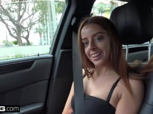mature sex with young girl