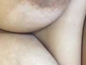 young amateur masturbating on cam