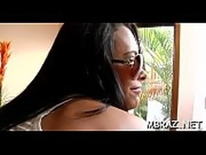 brazil woman oral sex