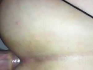 free fuck amatuer videos