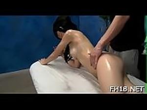 real free female ebony orgasm video
