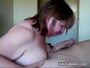 classic porn galleries