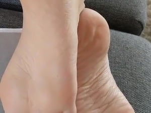 free emo feet fetish porn videos