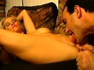 lexy from amateur anal