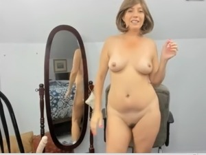 webcam carman tits