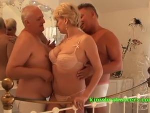swingers sex porn