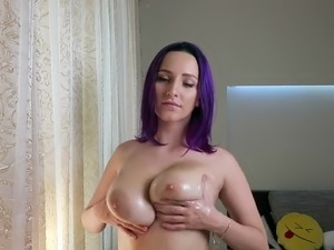 naked hd video
