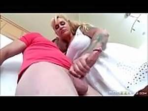 moms first time anal videos